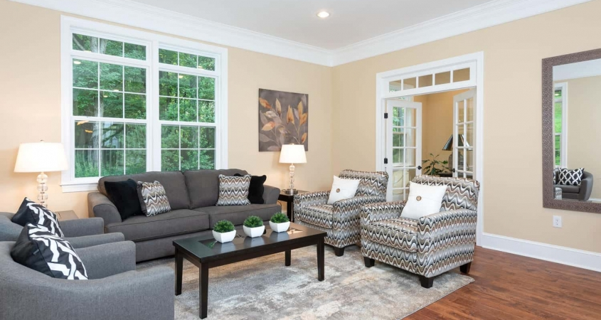 7 Things A House Staging Listing Can't Do This An Expert Home Stager Can