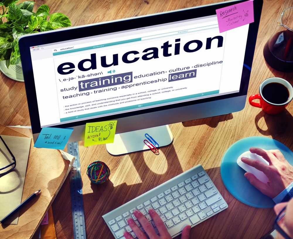 Online Education Courses – Good Way To Increase Your Skills