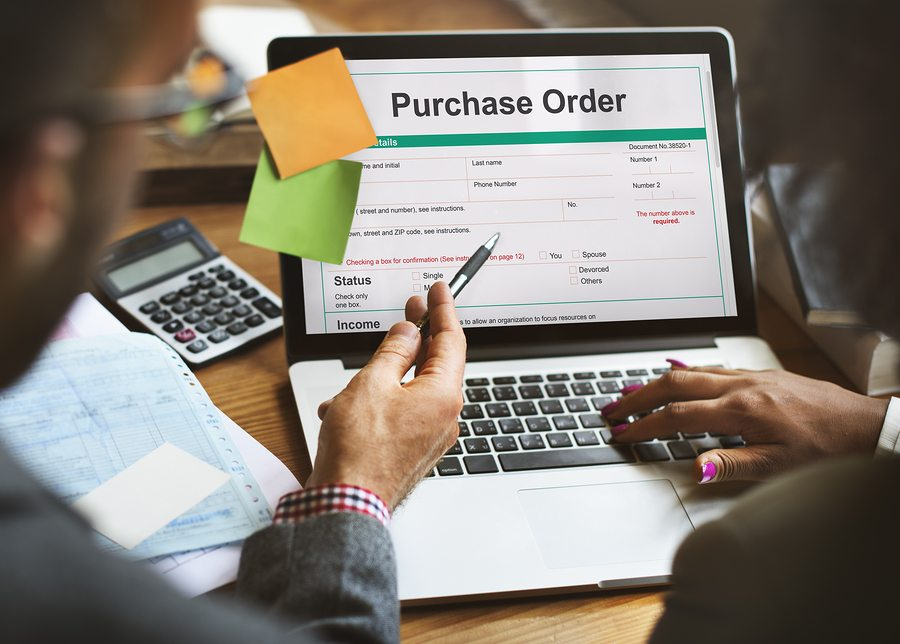 Purchase Order Financing Tips and Secrets for Canadian Firms Seeking Trade Finance