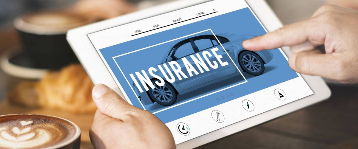 Our Prime Demand for Auto Insurance Cards
