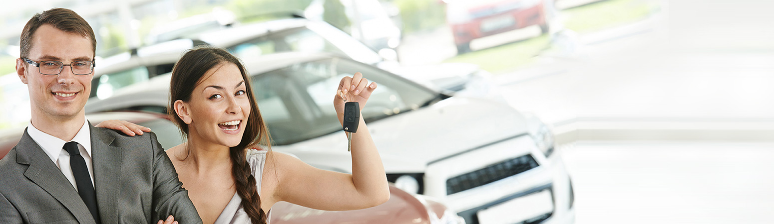 Know Of The Different Institutions And Operations To Obtain Auto Loans