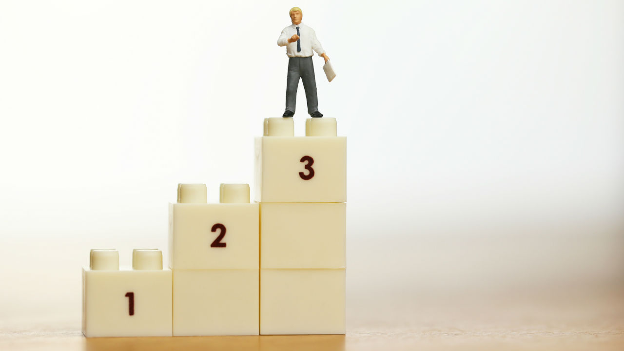 Helpful tips for Business Levels