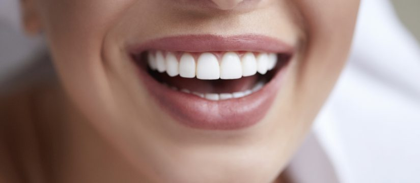 Cosmetic Dental Work: You Deserve an attractive Smile