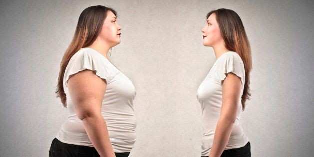 Being Obese – Health Problems and Body mass index