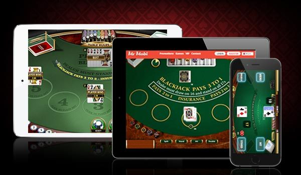 Essential Features Offered By No Deposit Mobile Casino Games