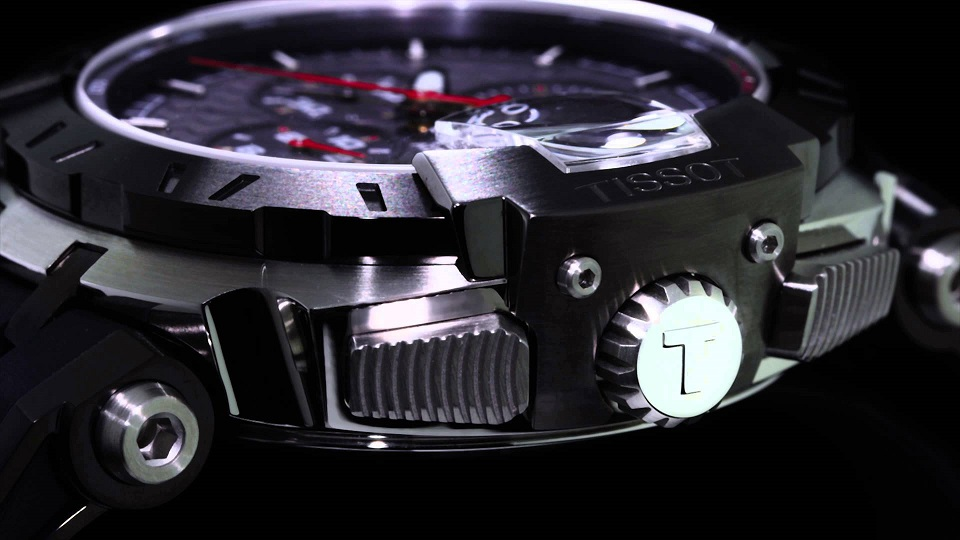Wide Range of Branded Watches at Highly Affordable Prices