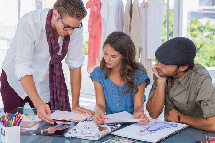 Is It A Wise Move To Hire A Boutique Marketing Agency For Your Product Promotion?