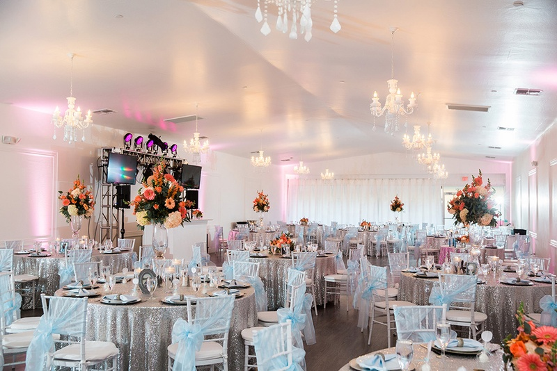 Party Venues and Party Planning – Tips for Success