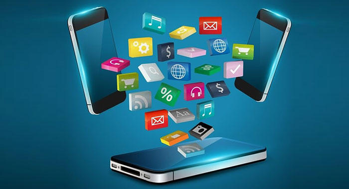 Let Mobile Application Help You Reach Wider Customer Base