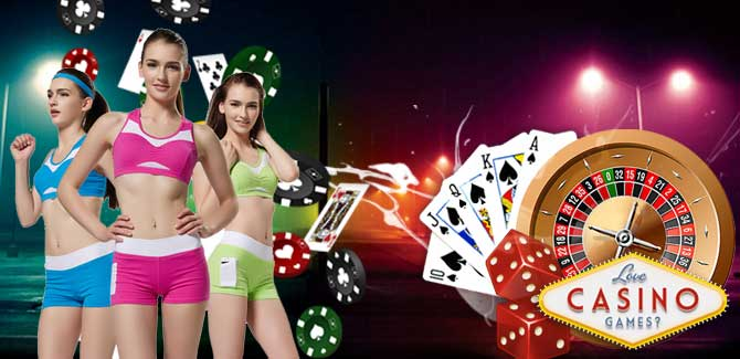 Here Is Everything You Need To Know About The Online Casino Sexygame Site