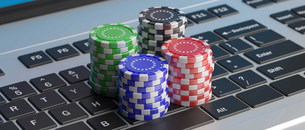 Have A Look At Some Effective Traits Of Online Gambling Site Which Will Surely Make Your Mind To Try It
