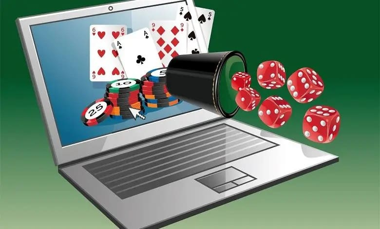 Important features of online betting platforms