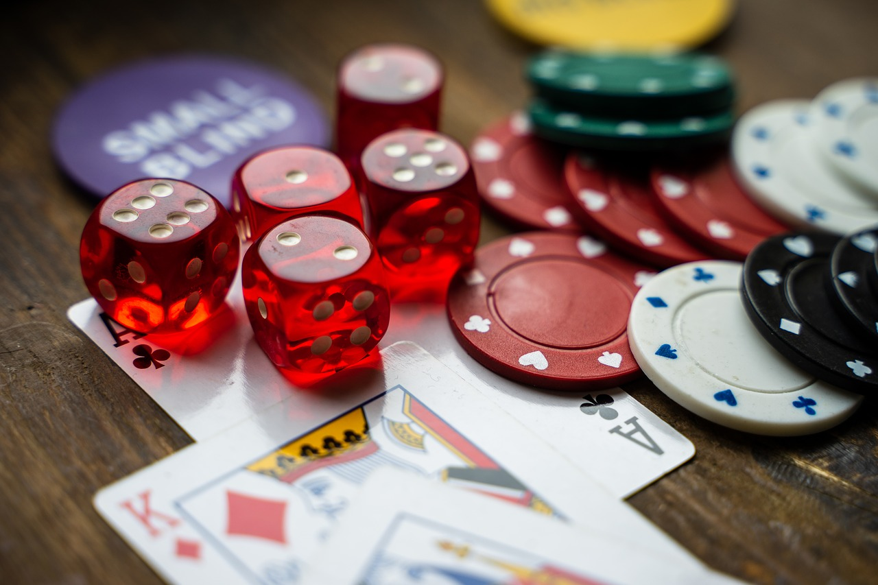 Wait! Before You Play Baccarat Here what you should know