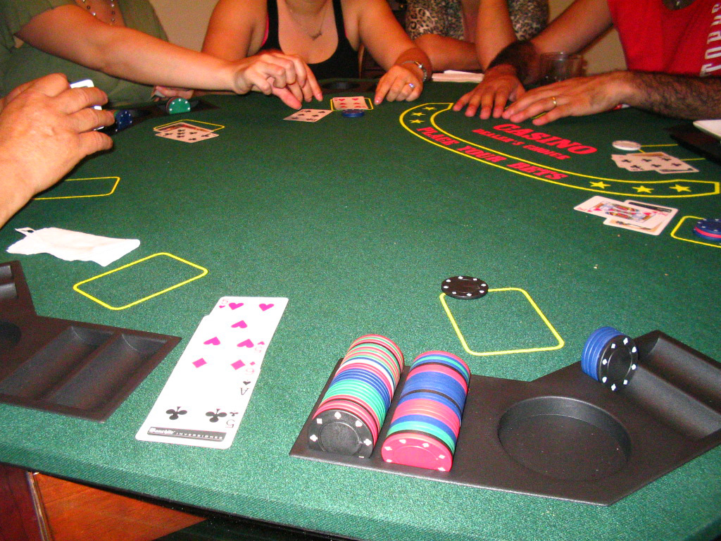Informative guide about online gambling sites