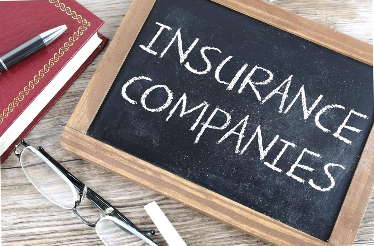 Top 2 steps to get the right insurance for your business!