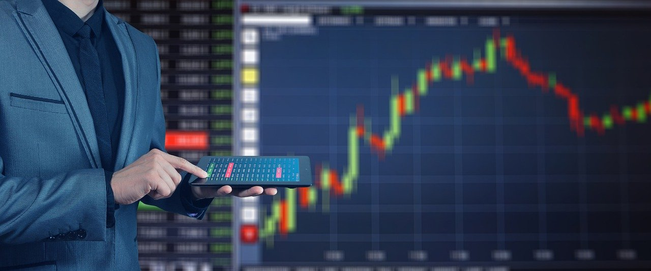 Basics to know before you enter the stock market