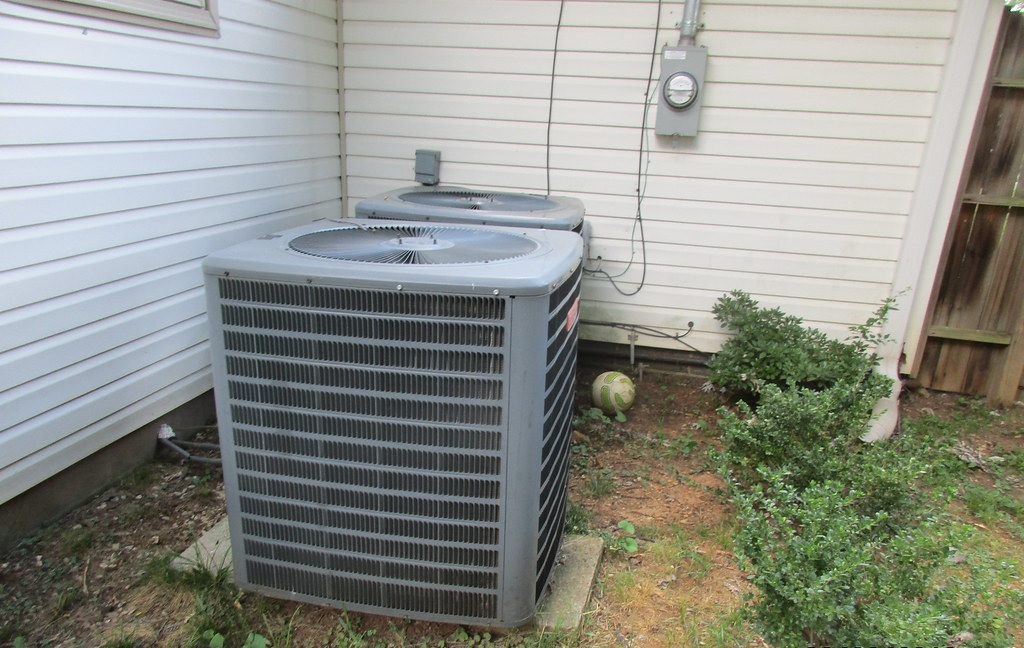 Popular Myths About HVAC Maintenance