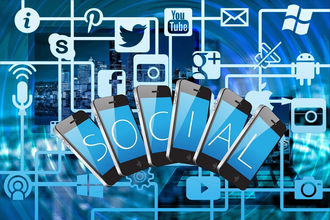 The Best Social Media Platforms For Paid Advertising